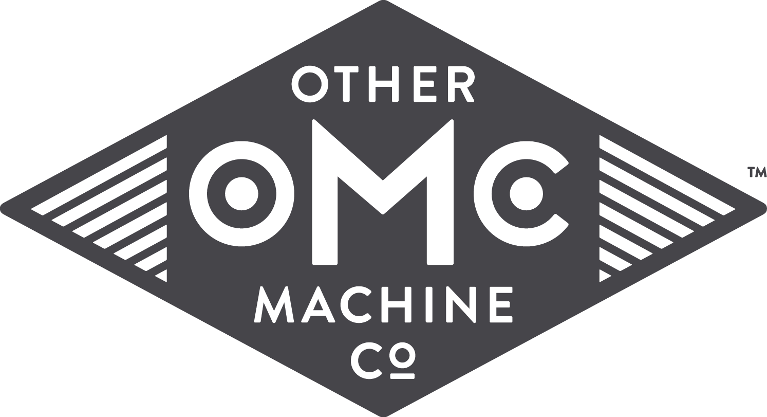 Other Machines Co.